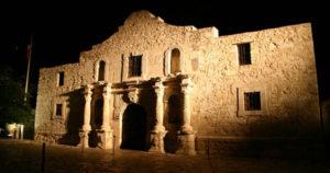 BigPic_Alamo