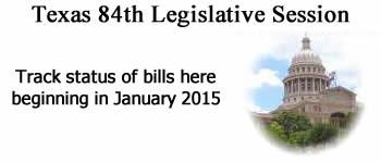 bill-tracking
