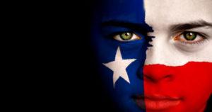 BigPic_TexasBoy